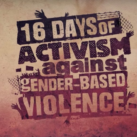 16 Days of Activism against Gender-based Violence: AMARC Asia-Pacific reiterates commitment to women and girls