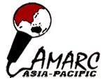 AMARC-AP